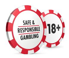 Responsible Gambling