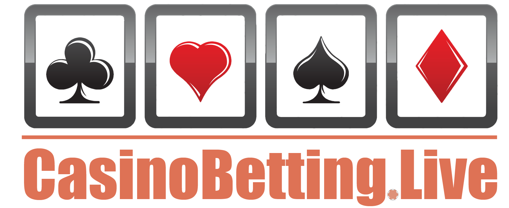CasinoBetting.Live