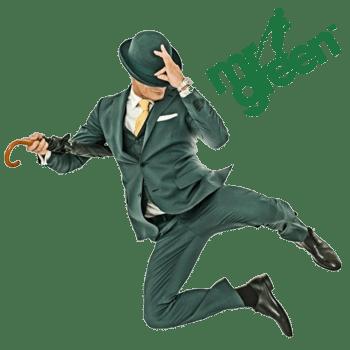 casino mr green