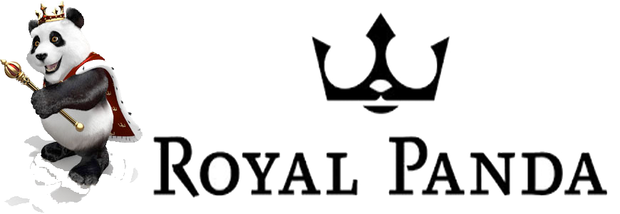 Royal Panda India Review - ₹10,000 Welcome Bonus - CasinoBetting.Live