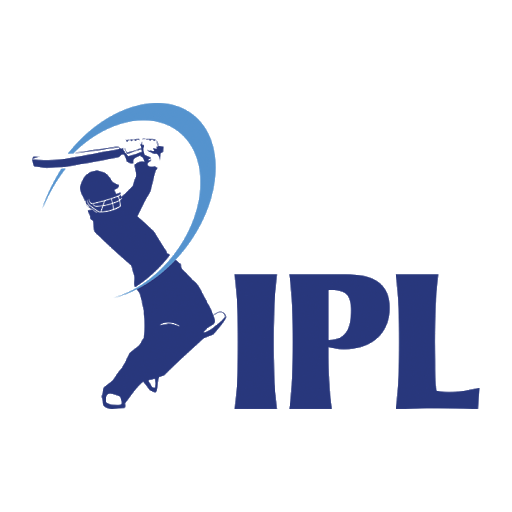 IPL-Betting-Guide