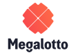 megalotto review