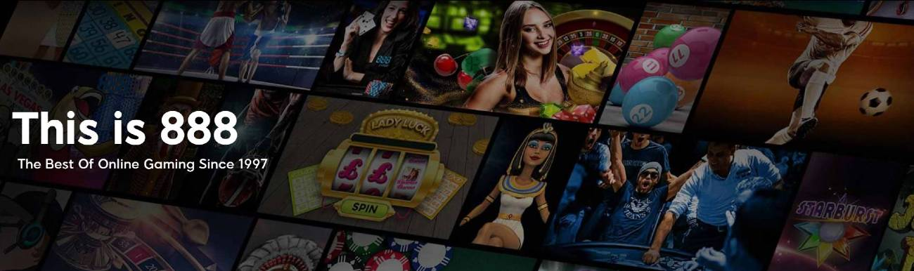 888-casino-poker-betting