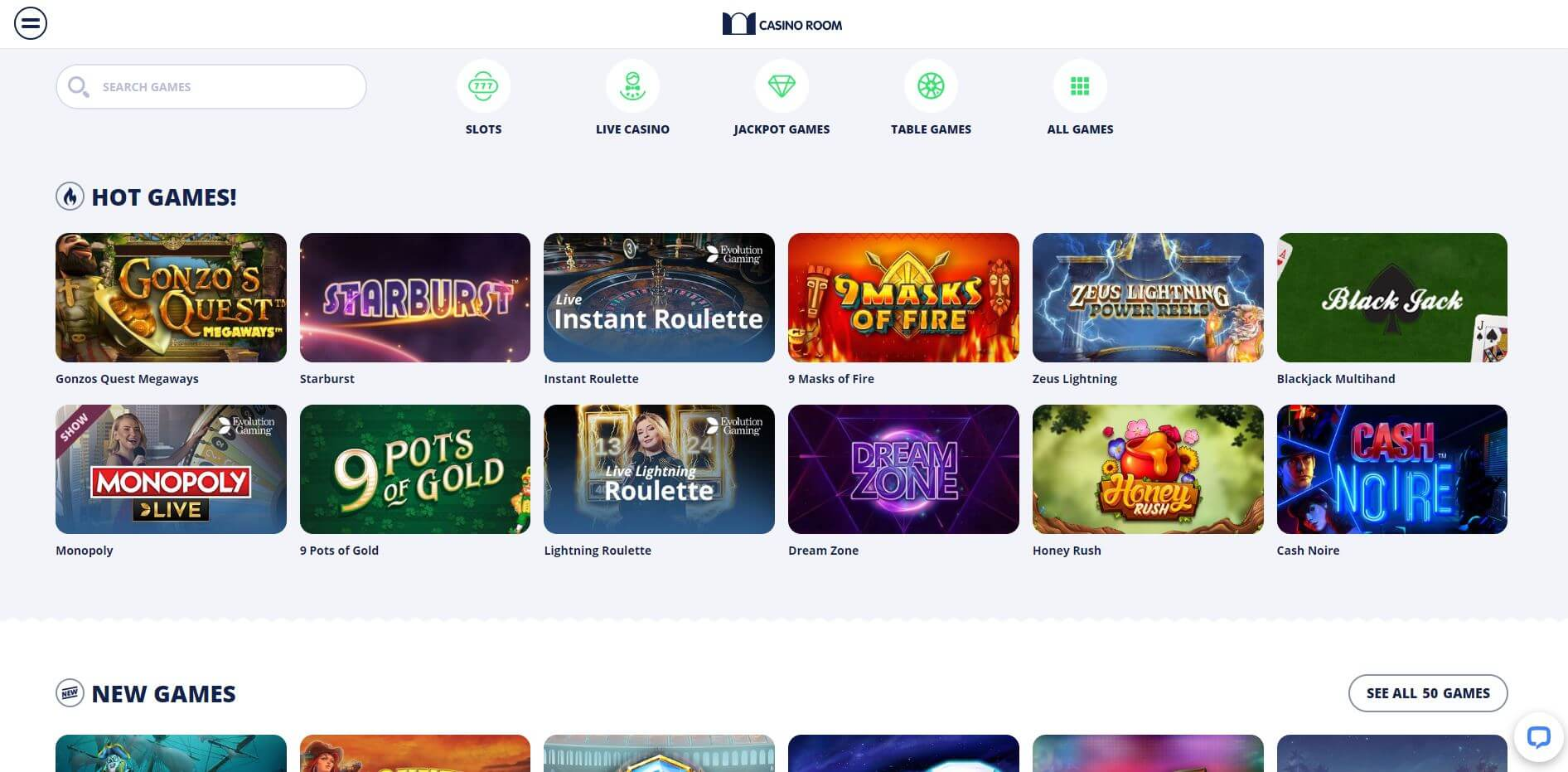 777 slots free casino