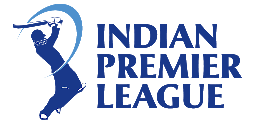 bet-on-ipl