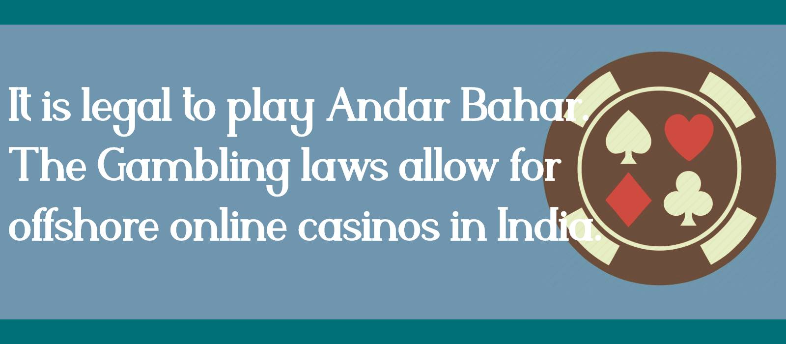 play-andar-bahar-legally-in-india