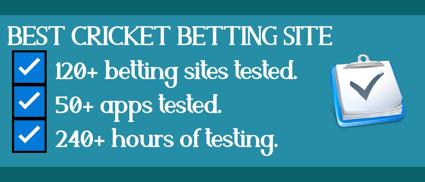 best-sites-and-apps-bet-on-cricket