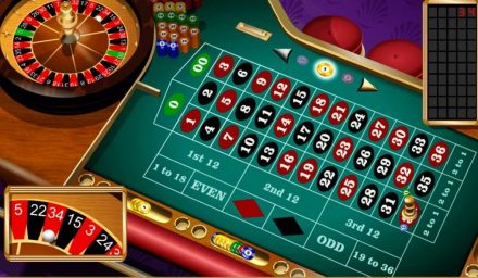 Indian betting rules for roulette mark coton value betting in poker
