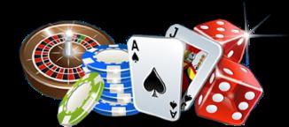 Online Casino in India   Best Sites   Casino Betting©
