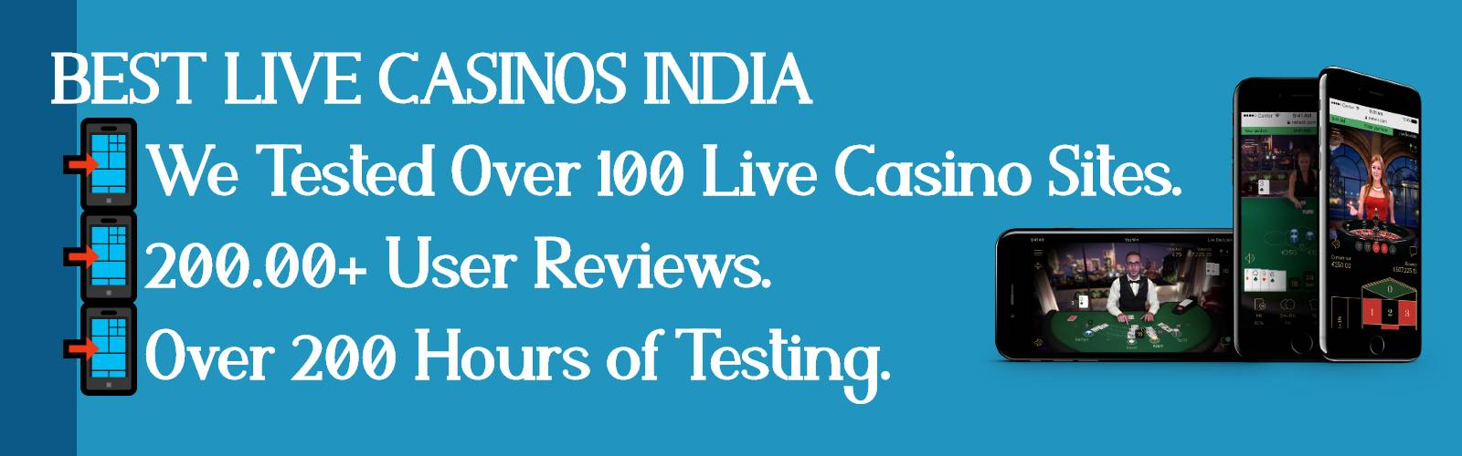 top-live-casino-sites-in-india